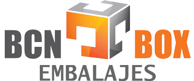 embalajesbcnbox.com